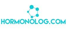 Hormonolog