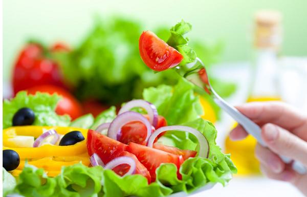 nasıl sağlıklı diyet yapılır