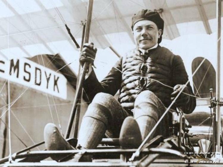 Sergey Utoçkin