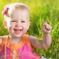 Bebekler Dışarıda Nasıl Giydirilmeli