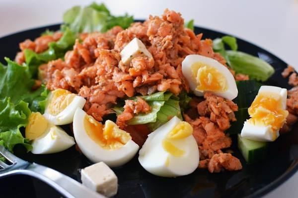 protein diyeti zayıflattırmı