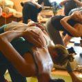 Yaşamla Uyumlu Olmanın Yolu Pilates