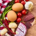 Diyet Yaparken Çok Fazla Protein Tüketirseniz Bedeninize Ne Olur?