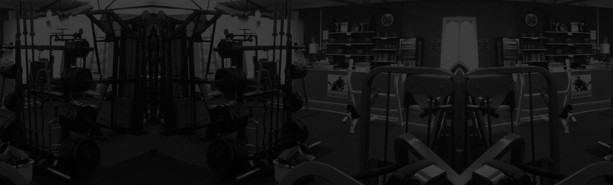 Fitness Aletleri Seçimini Neler Belirler?