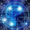 Akıllı Anten Teknolojisi