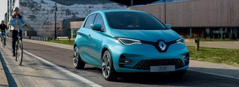 Renault Yedek Parça Alırken Nelere Dikkat Etmeli?