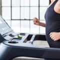 Fitness Alet Seçiminde Neye Dikkat Etmeli?