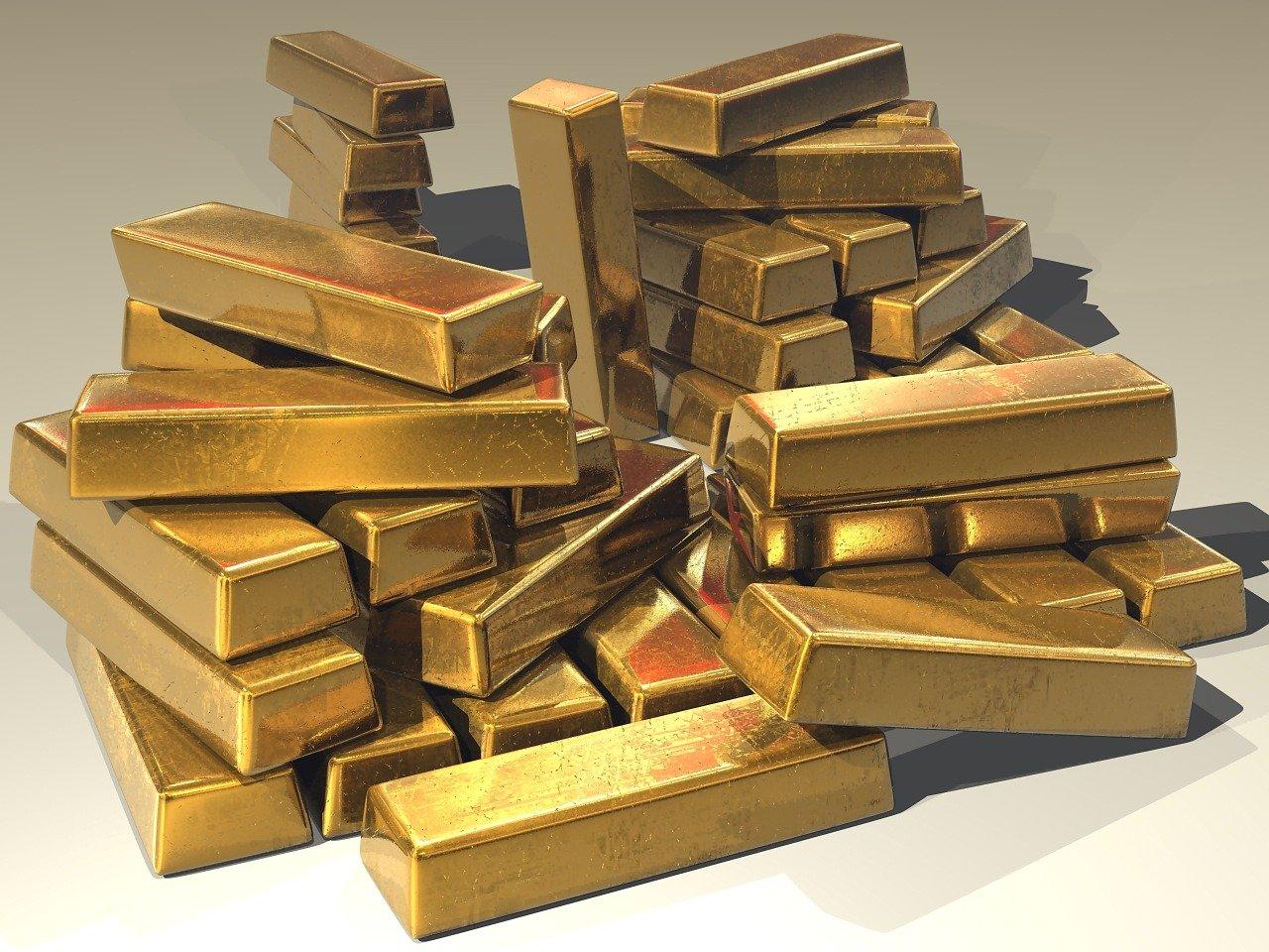 Has Altın Nedir?