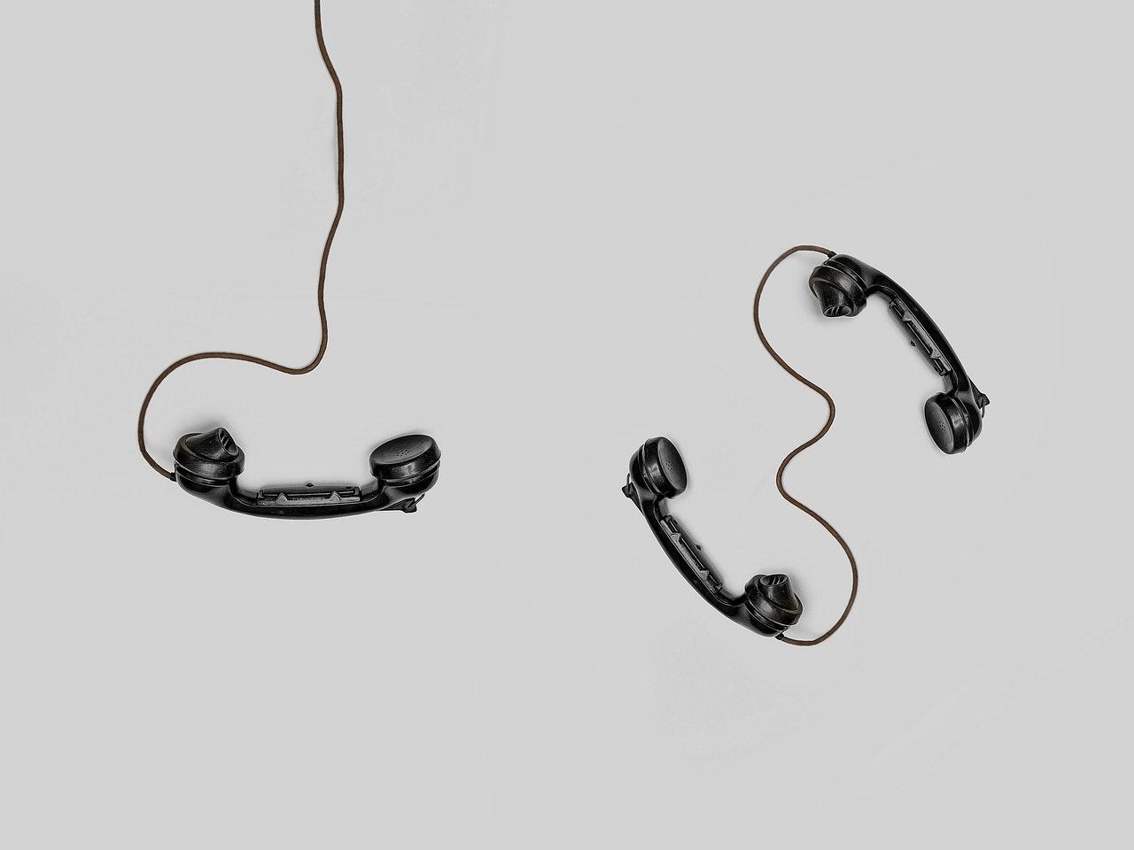 Telefon Santrali Servis Hizmetlerinde Kalite