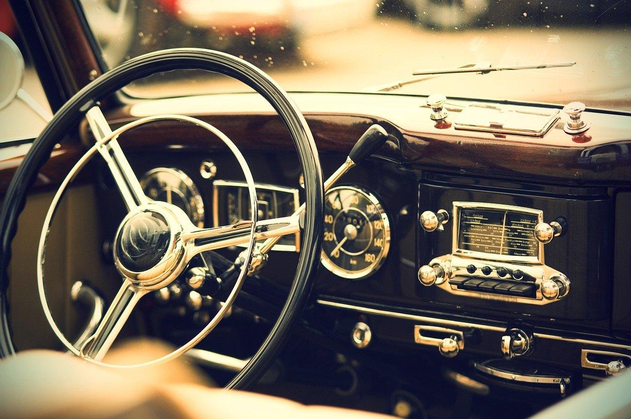 Orijinal Dacia Yedek Parça Seçimleri